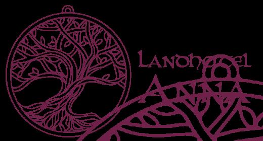 Landhotel Anna - Salzburger Land
