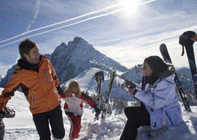 Skigebiet_familie